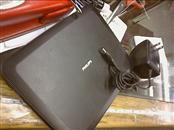 PHILIPS Portable DVD Player PET741M/37